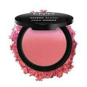 """❤Nyx Ombre Blush """"Sweet Spring"""""""